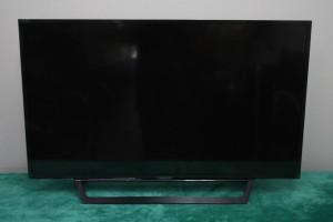 【モデルルーム展示品】ソニー SONY 43インチ フルハイビジョン液晶テレビ BRAVIA KJ-43W730E 2018年製