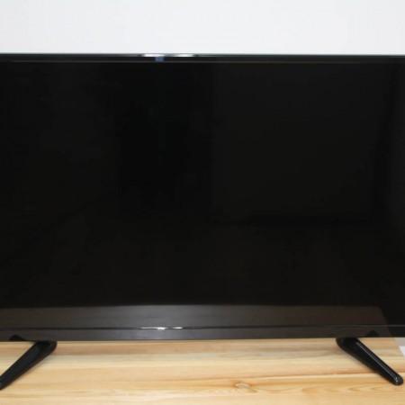 【2017年製】フルハイビジョン液晶テレビ◆40V型◆LE-4030TS◆美品