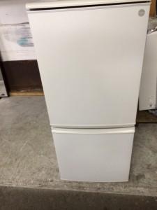 冷蔵庫買い取り広島