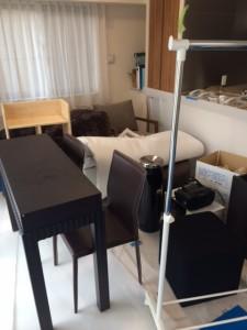 広島 買い取り 家具