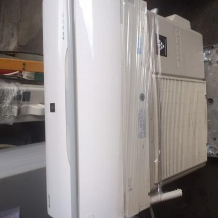 エアコン買い取り広島
