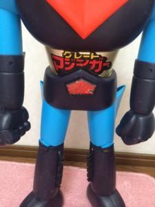 広島出張買取 おもちゃ