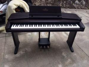 広島ピアノ買い取り