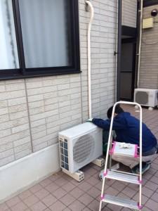 広島市 エアコン買い取り