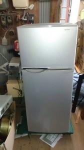 広島市  冷蔵庫買い取り