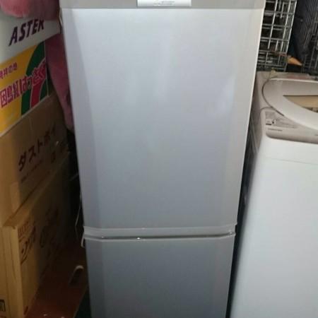 冷蔵庫家電製品広島買取