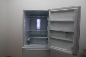 買い取り冷蔵庫