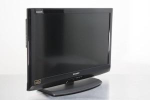 テレビ買い取り