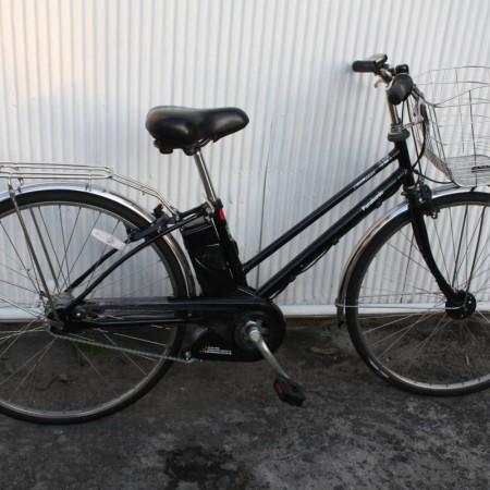 電動自転車出張買い取り