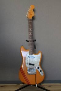 広島ギター買い取り
