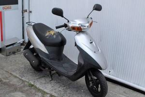 バイク 買取 広島