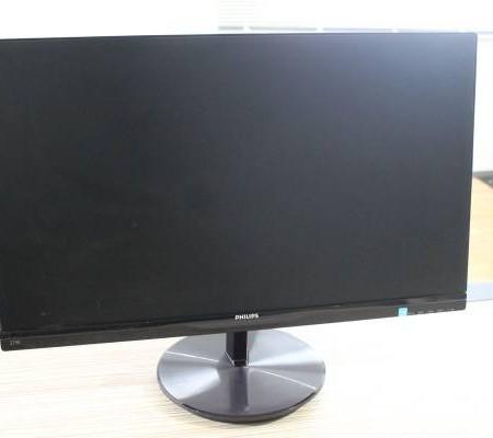 液晶テレビ 出張買取