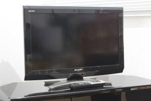 テレビ 出張買取 広島