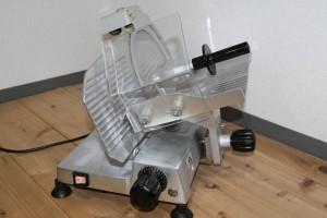 広島厨房機器 出張買取