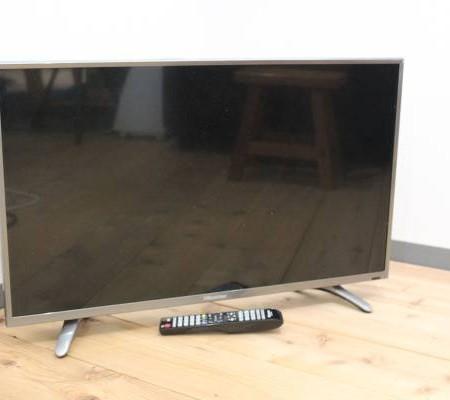 液晶テレビ買い取り広島