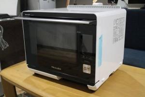 recyclekoubou-img600x400-1495620384q6j64030652