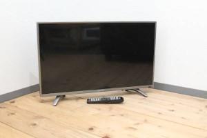 テレビ買い取り広島