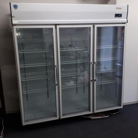 大和 冷蔵庫買い取り