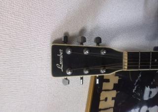 広島 楽器買取