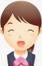 広島の出張買取り専門店 リサイクル工房