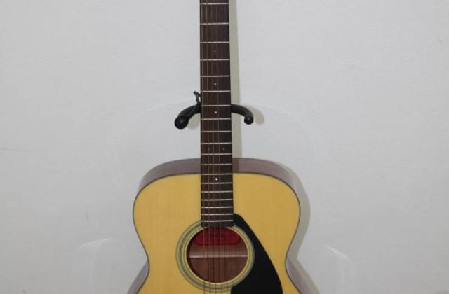 ◆YAMAHA ヤマハ◆FS-500SJ◆アコースティックギター◆美品