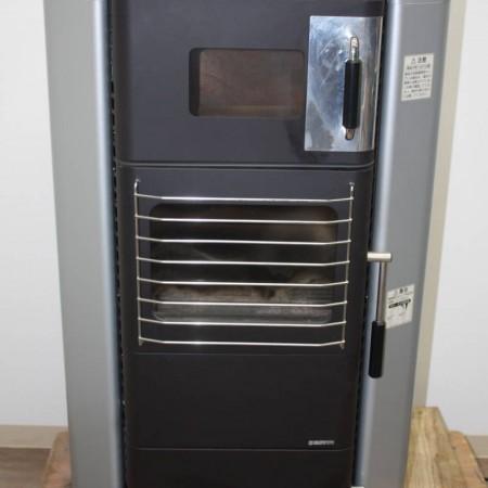 ●FF方式 ペレットストーブ●FFP-471DF-2●加熱調理機能付●木質ペレット●サンポット:sunpot【参考価格:518,400円】
