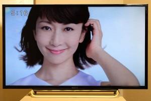 テレビ高価買取広島