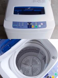 広島 洗濯機買い取り