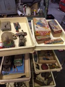 おもちゃ買取広島県