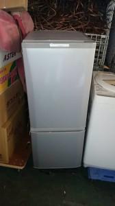 冷蔵庫買い取り
