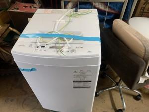 recycle-hirosima-syuttyoukaitori-fuyouhinn-washingmachine4.5