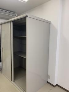 recycle-hirosima-syuttyoukaitori-fuyouhinn-toshiba-inaba-storageroom