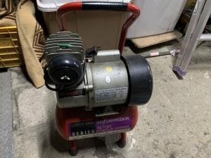 recycle-hirosima-syuttyoukaitori-fuyouhinn-aircompressor-heavyequipment