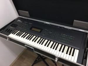 recycle-hirosima-syuttyoukaitori-fuyouhinn-yamaha-synthesizer-sy77