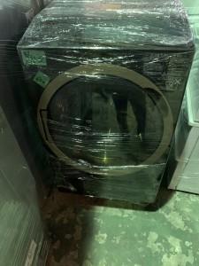 recycle-hirosima-syuttyoukaitori-fuyouhinn-toshiba-2019-tw-127x7l-dramwashingmachine