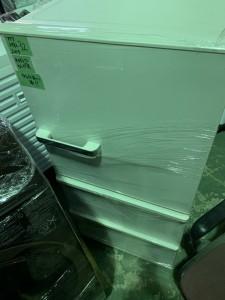 recycle-hirosima-syuttyoukaitori-fuyouhinn-frigge-aqua-238l-2019