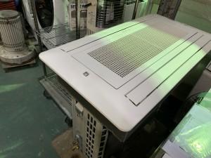 recycle-hirosima-syuttyoukaitori-fuyouhinn-commercial-airconditioner