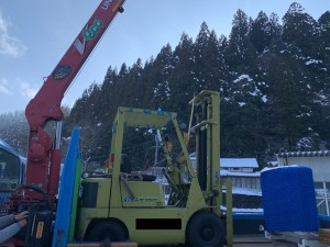 recycle-hirosima-syuttyoukaitori-fuyouhinn-forklifutoheavyequipment