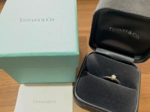 recycle-hirosima-syuttyoukaitori-fuyouhinn-platina-ring-pt950-diamond-tiffany-preciousmetai