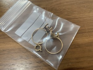recycle-hirosima-syuttyoukaitori-fuyouhinn-gold-ring-k18-preciousmetai