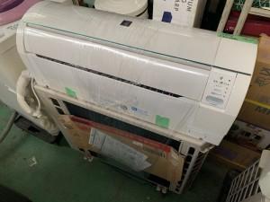 IMGrecycle-hirosima-syuttyoukaitori-fuyouhinn-sharp-5.6k.airconditioner._6636