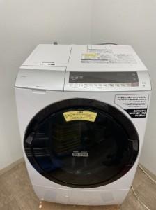 recycle-hirosima-syuttyoukaitori-fuyouhinn-hitachi-2020-bd-sx110er-drumtypewashingmachine