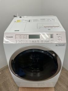 recycle-hirosima-syuttyoukaitori-fuyouhinn-panasonic-2020-na-vx5e7l-drumtypewashingmachine