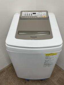 recycle-hirosima-syuttyoukaitori-fuyouhinn-panasonic-2016-na-fd80h3-washingmachine