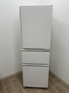 recycle-hirosima-syuttyoukaitori-fuyouhinn-MITSUBISHI-272l-2019-mrcx27d-refrigerator