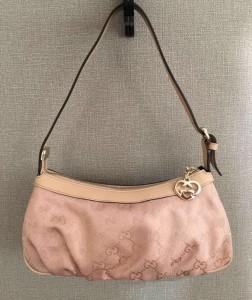 recycle-hirosima-syuttyoukaitori-fuyouhinn-Gucci-handbag