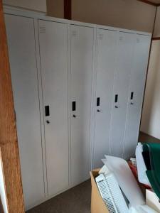 recycle-hirosima-syuttyoukaitori-fuyouhinn-kokuyo-locker-office