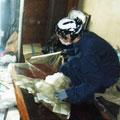リサイクル工房の不用品処分の秘けつ2