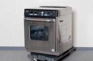 厨房機器 買い取り 広島