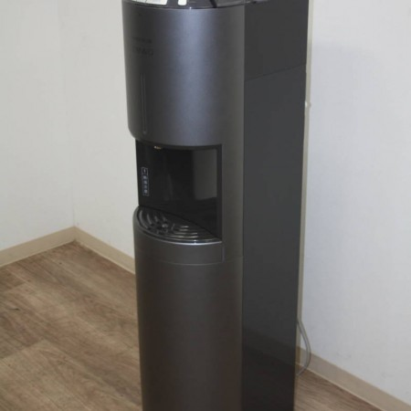 FRECIOUS DEWO ウォーターサーバー BSS-310 買取り